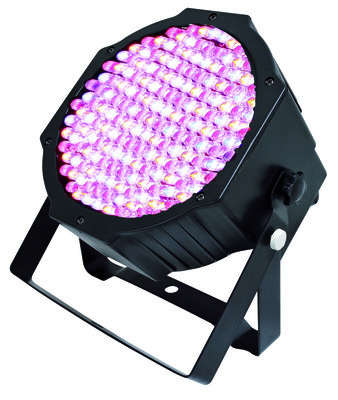 Ibiza Light LP64LED-BAT