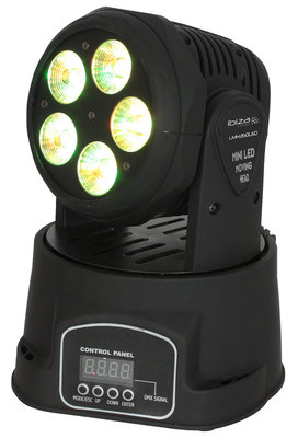 Ibiza Light LMH360LED