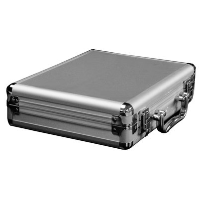 Accu Case ACF-SW/Mini Accessory case