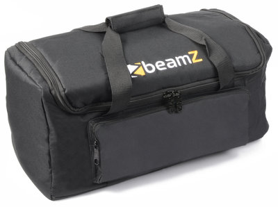 BeamZ AC- 120 Soft case