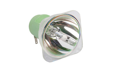 BeamZ 7R Replacement Bulb 230W